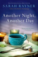 Another Night, Another Day (Hardcover Ed.)