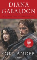 Outlander (tv Tie-in)