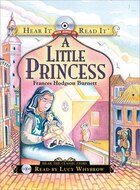 A Little Princess with CD, 3E