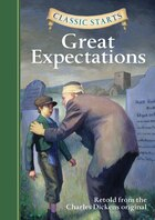Classic Starts: Great Expectations