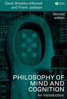 Philosophy of Mind and Cognition: An Introduction