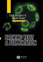 Brewing Yeast and Fermentation