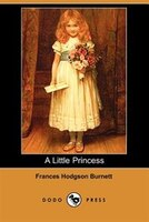 A Little Princess (dodo Press)