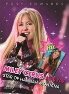 Miley Cyrus: Me & You - Star Of Hannah Montana