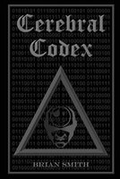 Cerebral Codex