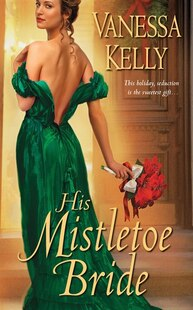 His Mistletoe Bride
