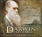 Darwin Experience