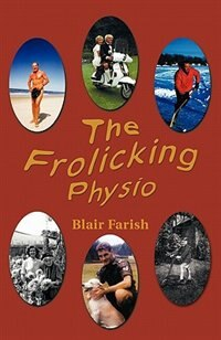The Frolicking Physio