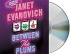 Between the Plums: 9 CDs