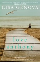 Love Anthony