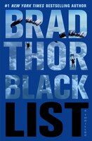 Black List: A Thriller