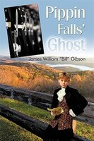 Pippin Falls' Ghost
