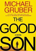 The Good Son MP3: N/A