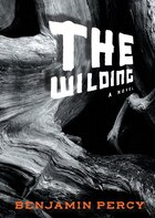 The Wilding MP3: A Novel