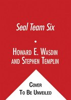 SEAL Team Six (MP3CD): Memoirs of an Elite Navy SEAL Sniper