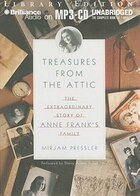 Treasures from the Attic(MP3)Lib(Unab)