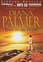 Lord of the Desert(MP3)Lib(Unabr.)