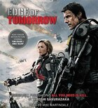 Edge of Tomorrow (Movie Tie-in Edition)