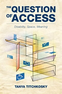 The Question of Access