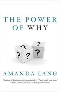 The Power Of Why