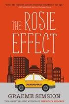 The Rosie Effect #1