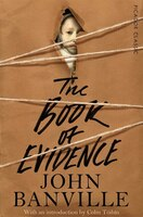 Book of Evidence
