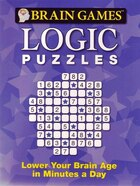 Brain Games Logic Puzzles