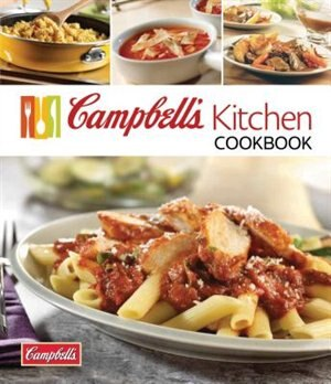 CAMPBELLS KITCHEN CKBK