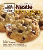 NESTLE BESTLOVED RECIPES BIBLE