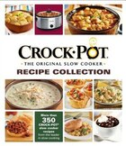 Crock Pot Original Slow Cooker Recipe