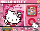 BK & PHONE SET HELLO KITTY