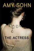 The Actress: A Novel