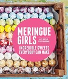 Meringue Girls