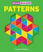 Brain Builder Patterns