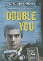 Double You Unabridged Audiobook