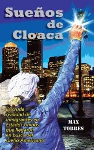 Suenos de Cloaca