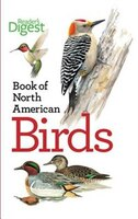 READER'S DIGEST GUIDE TO NORTH AMERICAN