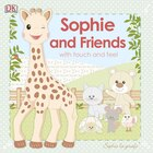 Sophie La Girafe Sophie And Friends