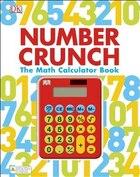 Number Crunch