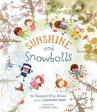 SUNSHINE & SNOWBALLS