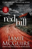 Red Hill Signed Limited Edition