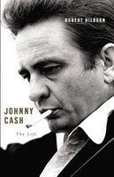 Johnny Cash (mp3 Cd): The Life