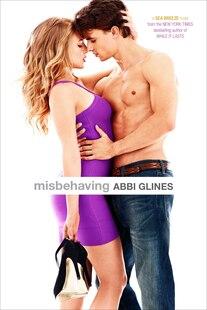 Misbehaving