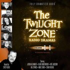 The Twilight Zone Radio Dramas, Volume 11