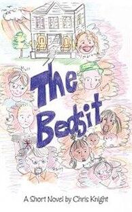 The Bedsit