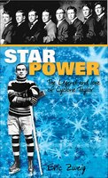 Star Power: The Legend And Lore Of Cyclone Taylor