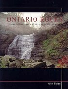 Ontario Rocks: Three Billion Years Of Environmental Change