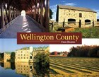 Wellington County