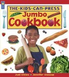 The Jumbo Cookbook