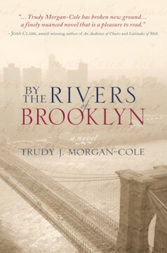 By the Rivers of Brooklyn